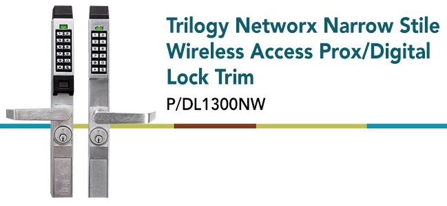 Trilogy Networx